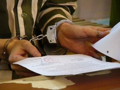 Công tác thi hành án tử tù rất tốn kém