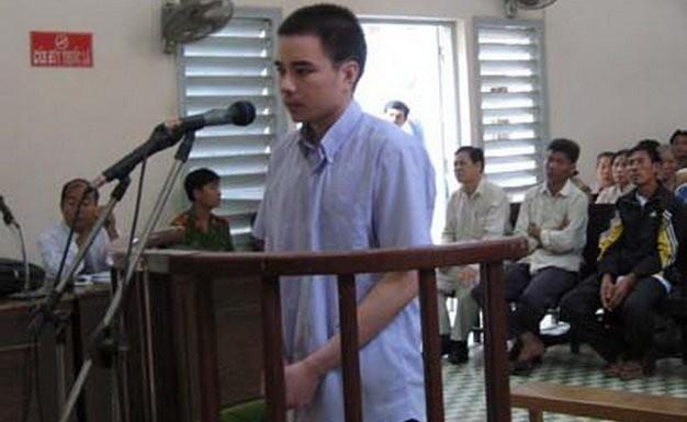 Vụ tử tù Hồ Duy Hải: 4 nghi vấn trong vụ án giết người tàn độc
