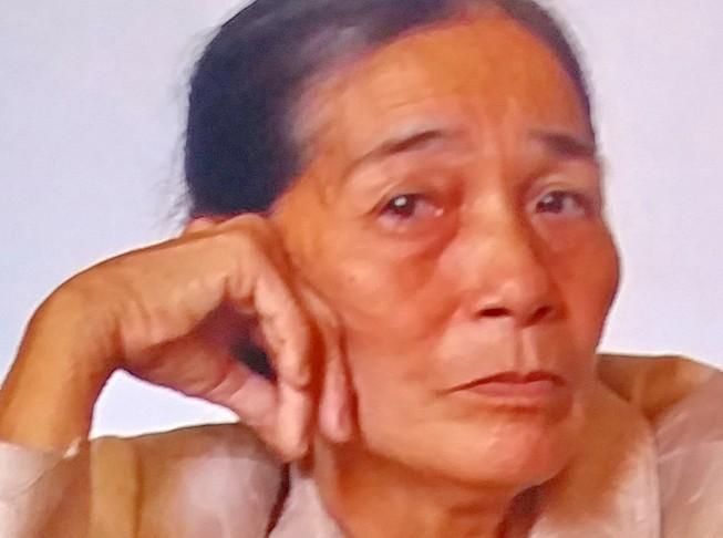 Khởi tố hai mẹ con bà Võ Thị Bèo