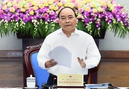 Chỉ đạo của Thủ tướng về bán vốn nhà nước tại Sabeco, Vinamilk