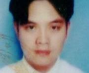 Bị can trong vụ án Trịnh Xuân Thanh tử vong do bệnh lý?