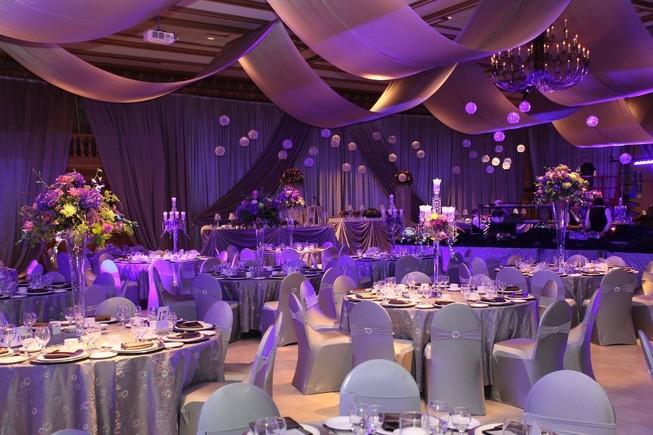 Cán bộ Hà Nội không đãi tiệc cưới ở khách sạn 5 sao