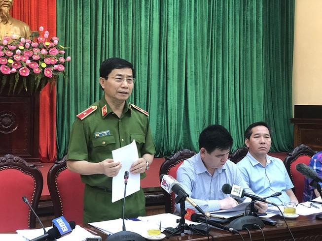 Cảnh sát PCCC khuyên tẩy chay chung cư mini