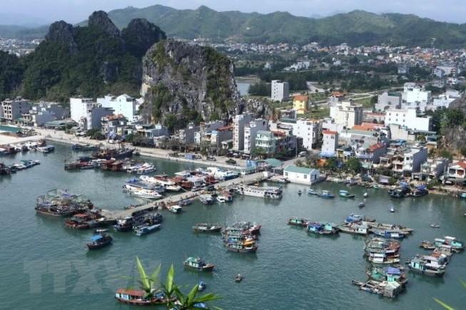 Năm 2020, giá đất Phú Quốc, Vân Đồn có xu hướng tăng