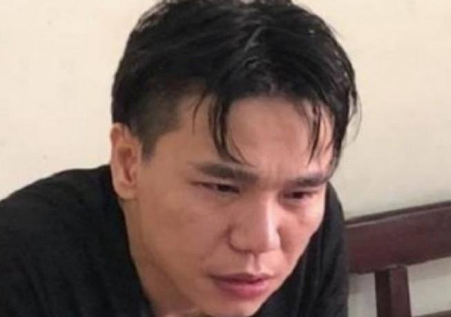 Vụ Châu Việt Cường: Công an triệu tập thêm 1 ca sĩ