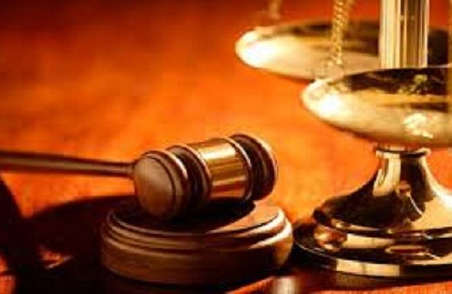 Viện kiểm sát kháng nghị vì tòa sơ thẩm tuyên án nhẹ