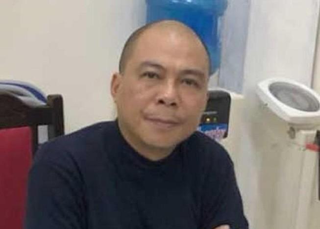 Ông Phạm Nhật Vũ được đề nghị áp dụng 'chính sách đặc biệt'