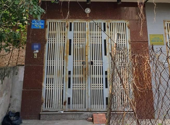 3 cô gái tử vong trong căn nhà khóa trái cửa 'là do tự tử'