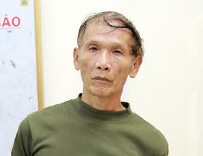 Giám đốc công an tỉnh trực tiếp chỉ đạo bắt 'ông trùm' ma túy