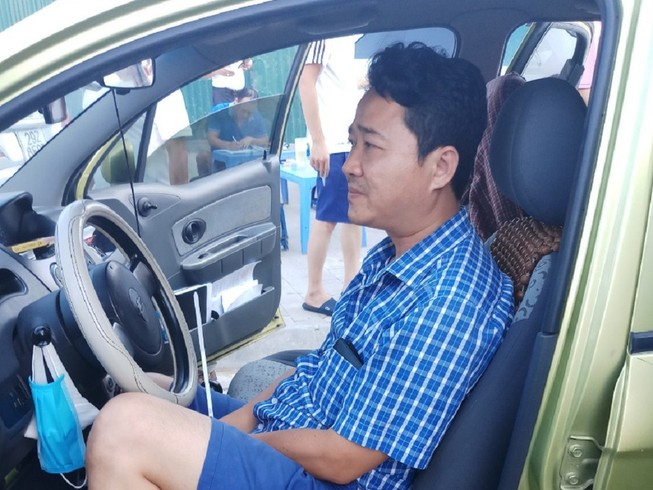 Bắc Giang:Tạm giữ thêm 2 phụ nữ  trong vụ tống tiền phòng khám