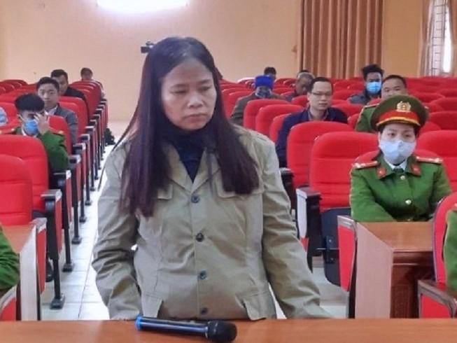 Đi tù vì đưa người Trung Quốc nhập cảnh 'chui' vào Việt Nam