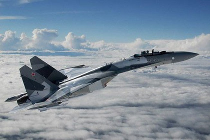 Còn 'khuya' Trung Quốc mới sao chép được S-400, Su-35S của Nga