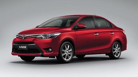 Triệu hồi 2 mẫu xe đắt khách của Toyota vì nguy cơ gây sát thương