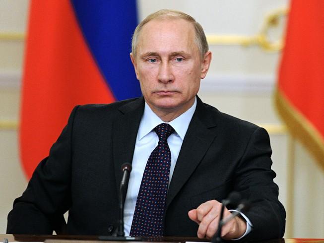 Nga bắt đầu trả đũa ngoại giao Mỹ