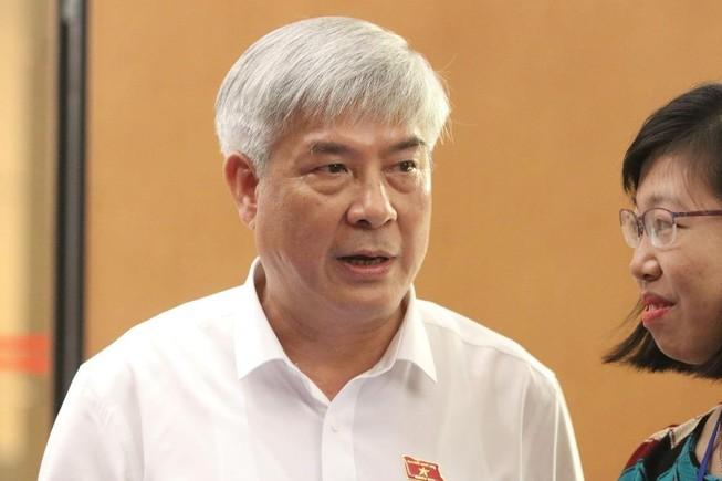 Phó Bí thư Sơn La: Gian lận điểm là ăn cắp cơ hội người khác