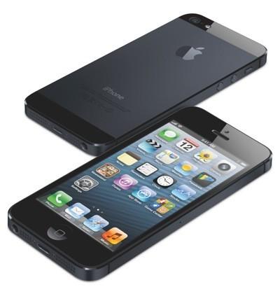 Làm rõ vụ vợ một diễn viên bị tố trộm iPhone 5