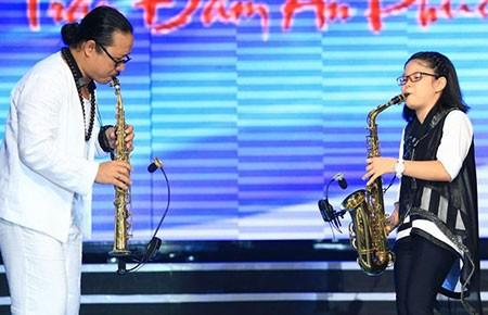 Đêm nhạc Trịnh 2014 - Những sớm mai Việt Nam