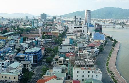 Dân Đà Nẵng muốn được... thu hồi đất