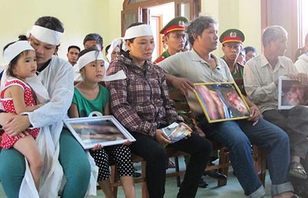 Phó Công an TP Tuy Hòa có dấu hiệu phạm tội