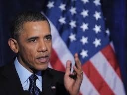 """Mỹ nên tiến hành chiến lược """"cái giá phải trả"""""""