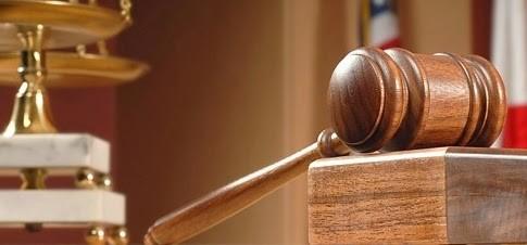 Liên đoàn Luật sư Việt Nam phản đối Thông tư 28 của Bộ Công an