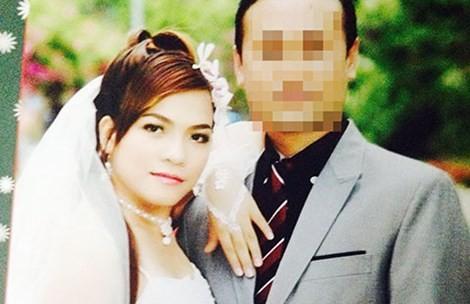 Di cốt cô dâu Việt bị sát hại tại Hàn Quốc đã về nước