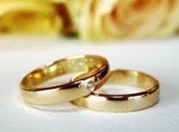 Đâu cần đua nhau đám cưới bạc, đồng… hoành tráng