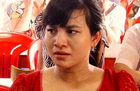 Hà Nội: Hàng loạt vụ án có dấu hiệu oan, sai