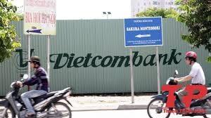 TP.HCM cho quảng cáo trên hàng rào chắn thi công