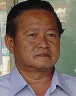 Nhà báo Nam Đồng nói về ân tình người Sài Gòn