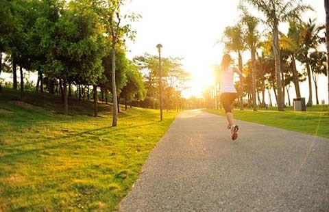 Ưu đãi vay mua nhà dự án Vinhomes Central Park