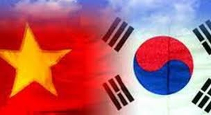 Tập đoàn Hàn Quốc muốn mở 60 siêu thị tại Việt Nam