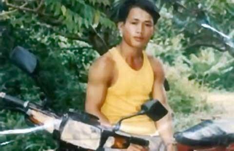 Hôm nay, xét xử vụ Nguyễn Thọ sau hơn 18 năm gây án