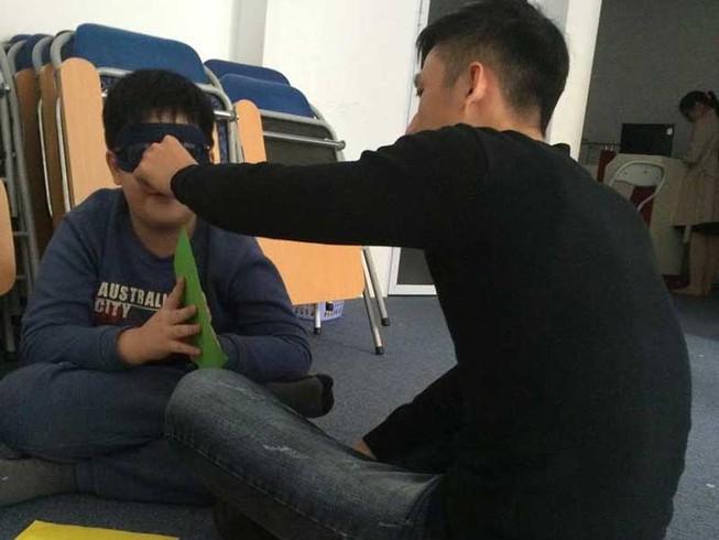2 bộ vào cuộc kiểm tra việc 'kích hoạt não' trẻ