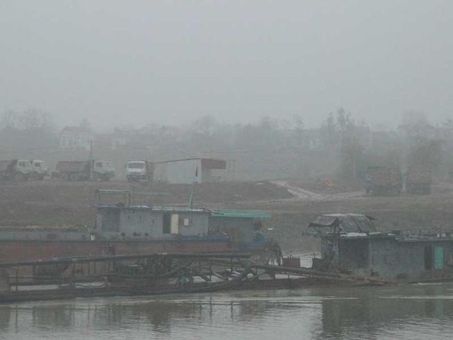Tung lực lượng điều tra vụ đe dọa chủ tịch Bắc Ninh
