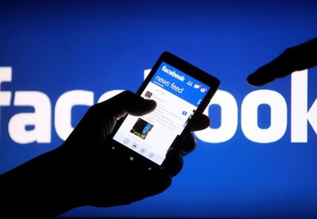 Facebook không ai quản đã đục ngầu rồi!