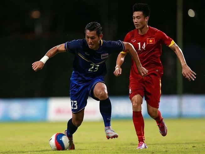 Đông Nam Á thận trọng sau lễ bốc thăm SEA Games 29