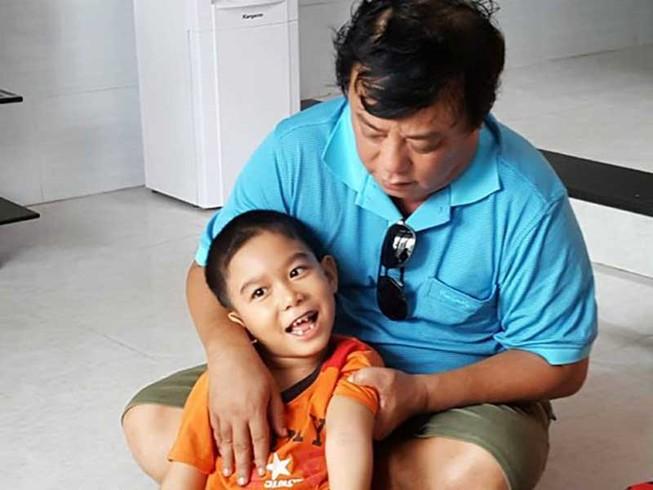Mù, liệt sau mổ: 3 năm mới được 'bồi thường'