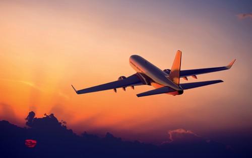 Mở rộng thị trường hàng không với nước ngoài