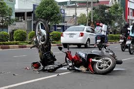 40% nạn nhân TNGT do tài xế uống rượu bia gây ra