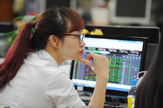Chứng khoán Việt chạm mốc đỉnh lịch sử sau 11 năm