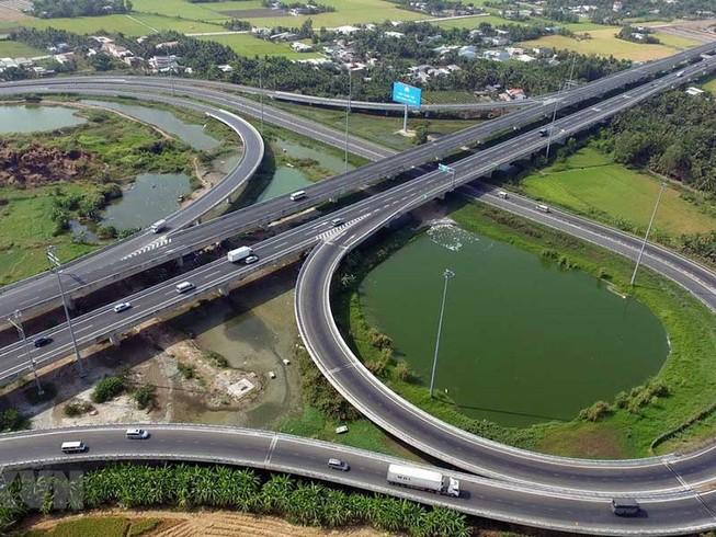 Bộ GTVT hủy đấu thầu quốc tế cao tốc Bắc-Nam