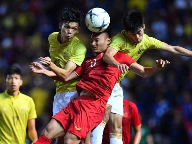 HLV Nishino muốn Thái Lan dự Olympic trên quê hương của ông
