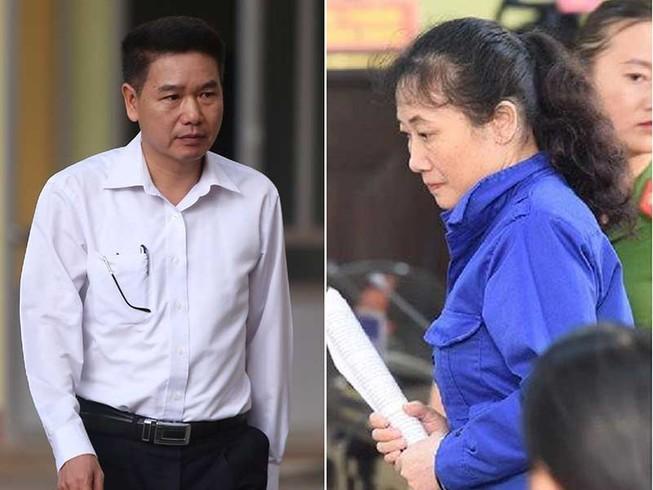 Lòng tốt 'quái dị' trong vụ gian lận điểm ở Sơn La