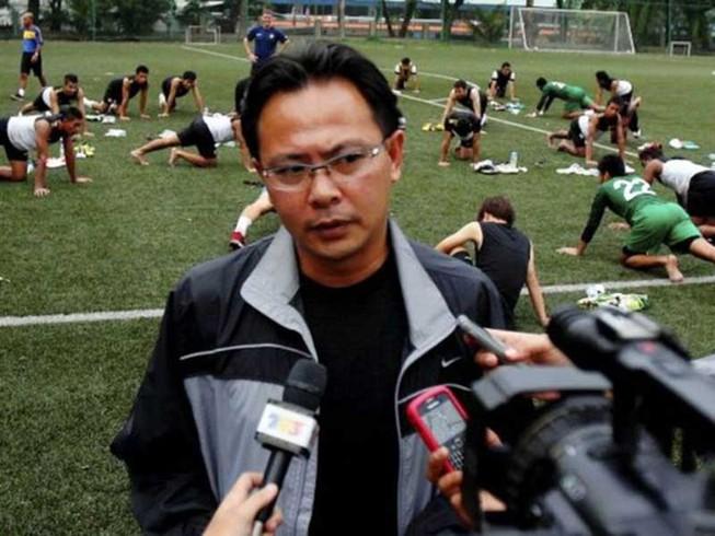 U-22 Malaysia đón đầu U-22 Việt Nam ở bán kết