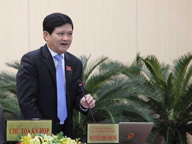 Đà Nẵng không đồng ý chuyển condotel sang căn hộ