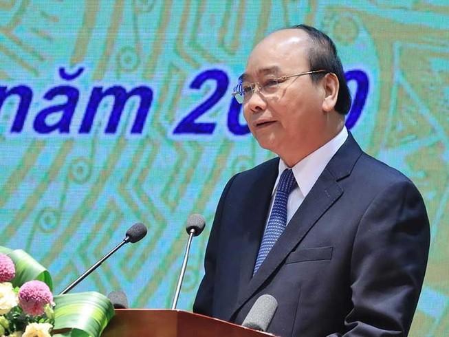 'Lãi suất của Việt Nam vẫn còn cao'