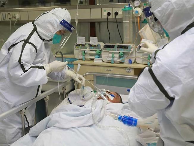 Virus Corona: 2 lý do WHO không tuyên bố đại dịch sớm
