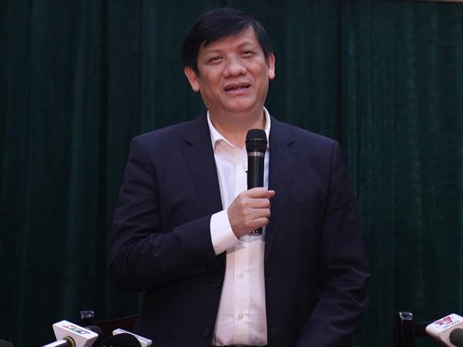 Việt Nam bình tĩnh và quyết liệt chống dịch Corona