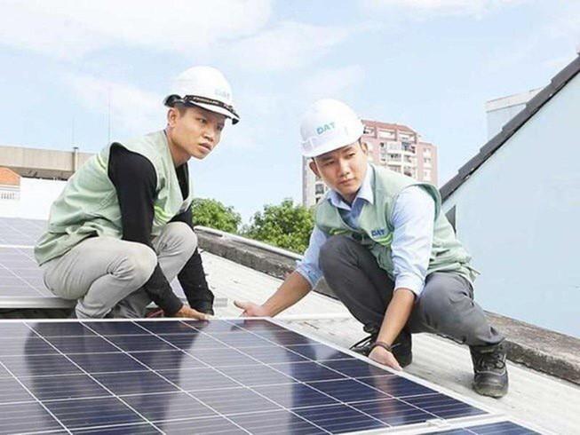Cách ứng phó tiền điện tăng cao mùa nắng nóng